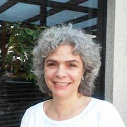 Carola García